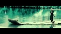 补档--《宿命》百里屠苏×风晴雪MV BY云沫灵