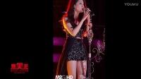 [超清] 131001 - Secret(智恩)  - False Hope_LN_超清