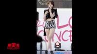 [超清] 131011 - Girl's day(敏雅) - Expectation_LN_超清