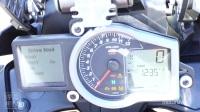 2017 KTM 1090 ADVENTURE 摩托车测评