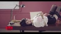 [杨晃]活色生香 韩国女团最性感十大MV合辑_超清008