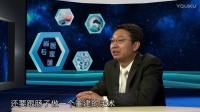 【尚医健康特邀专家刘占兵】治疗癌症黄疸的方法应该怎么选择