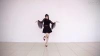【貂2蝉】【萌球球】AoA---Excuse me失踪人口回归 黑纱短裙大白腿
