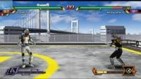 【蓝月解说】假面骑士:巅峰英雄Fourze(PSP)【假面骑士系列】【主角骑士和初代都挺好用 比上代强】
