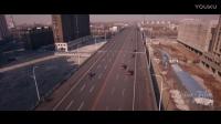 铂爵影像-车队宣传片 阿特兹一生一世车队