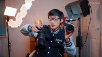 最好的Vlog相机?