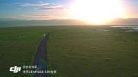 大疆无人机 DJI 奇幻非洲伊甸园 - 使用禅思X5R拍摄
