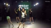 迈克尔杰克逊街舞爵士舞 日本美女最新舞蹈