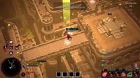 看一集了解整个游戏 Rogue-like游戏《战神阿修罗Asura》第1关
