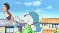 哆啦A梦新番 479