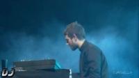 現場 Zedd - Break Free, Coachella