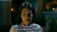 စာတန္းထိုးမွ ျကိုက္တယ္ဆိုေသာ ကီြးတို႔ အတြက္ေလ ကားေကာင္းေလးပါ myanmar