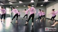 深圳舞蹈网南山校区中国古典舞展示《凉凉》