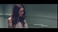 音乐MV丨她的背影