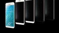 秒杀三星S8的iphone8将改变一切