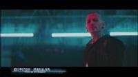 【官方中字】聯合公園 Linkin Park feat. Pusha T and Stormzy- Good Goodbye
