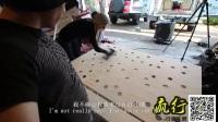 房车改装攻略:用PVC制作房车床,最后改进与调整 PART3