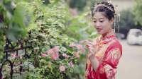 20170701婚礼预告片 喜之约婚礼 策划 果木影视 出品
