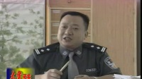 《中国西部刑侦大案》(10)【罪恶(遂宁逼妇女卖淫案)、阳光下的罪恶】