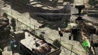 【神探莫扎特】让人浑身难受的一关…-皇牌空战突击地平线(Ace Combat Assault Horizon)丨游戏实况EP.3