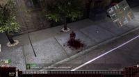 【神探莫扎特】第一章:医院-战争之人(Men of War)原版僵尸MOD丨游戏实况