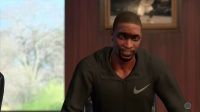 【羔羊解说】《NBA2K18》经理模式第一期:休斯顿火箭!