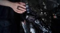 最终幻想15(iku宅里-超完整剧情15)之分离与聚合