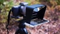 5 Amazing Gadgets for Amateur Film Makers & Video Creators