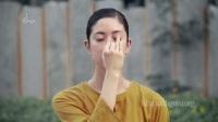 isha视频-萨古鲁:Upa瑜伽-自我转化的强大工具