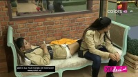 (杰夫Jafar) Bigg boss 11 - 16th November 2017