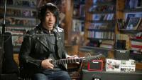 音乐新生活BlackStar黑星 FLY3 MINI吉他音箱左轮评测