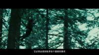 电影简介-暮光之城不一样的吸血鬼