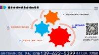 【现货交易】技术分析与基本分析的对立与统一
