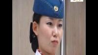 高铁乘务员服务礼仪培训教学视频1