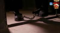 郑州新密市越战老兵:法制宣传片--故意杀人犯--罗英!