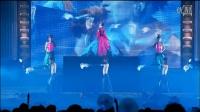 ayu 滨崎步 2005年巡回演唱会 1