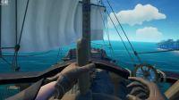 《盗贼之海》4人欢乐联机p1