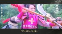 圣后采月套餐082 贞烈【背后是凄楚】