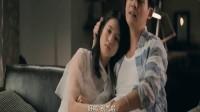 《杜拉拉追婚记》林依晨周渝民唯美吻戏少女心爆棚.