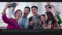 嘉华国际 香港:「嘉熙Solaria」宣传短片