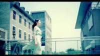 王馨2018全新暖心情歌《你的溫柔我不會弄丟》(