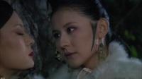 后宫·甄嬛传2011  61