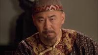 后宫·甄嬛传2011  68