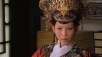 后宫·甄嬛传2011  70