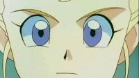 神龙斗士1997  37