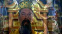 安徒生诞辰200周年纪念 童话歌剧《皇帝的夜莺》