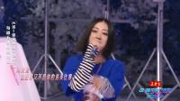 站外 全场唯一女rapper孙楚雯受争议