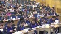 第十二屆全國中學物理青年教師教學大賽-教科版___高二物理_《磁感應強度__磁通量》_楊傳綠