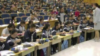 第十二届全国中学物理青年教师教学大赛-教科版高一物理《弹力》武汉中学__张妮
