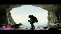 【酷影爆点料】《阿尔法:狼伴归途》定档9月7日 大片既视感物料提前曝光